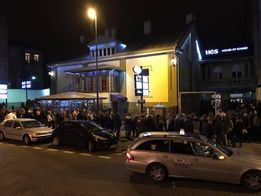 """Klub muzyczny w pełni wyposażony """"House Of Sound"""" Lublin Centrum"""