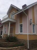 Продам Отличный дом ул.Пригородная