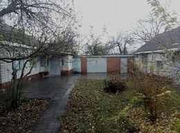 Продам дом с. В. ТЕРЕШКОВКА рядом с Кременчугом