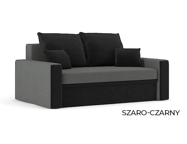 Sofa MOTANA funkcja spania DOSTAWA GRATIS taniemeblowanie24.pl Grudziądz - image 3