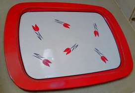 Catering Trays For Sale