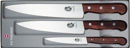 Набор из 3 ножей Victorinox 5.1050.3