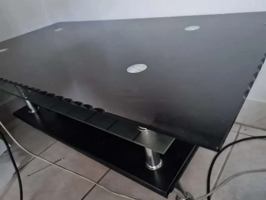 Routers for sale