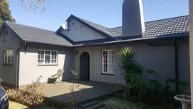 Lovely home in Impala park for sale ( Private )