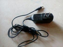 Зарядка к телефону Nokia