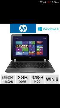 HP 3125 laptop very clean call 254710928649 0