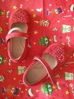 Туфли,обувь,туфельки