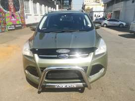 2016 Ford Kuga 1.6 Ecoboost for sale