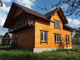 продам дом в с.Микуличин г.Яремче