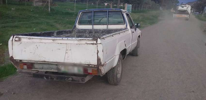 Toyota hips for sale 0