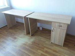 Стіл. Столи. Розпродаж столів. Офісні меблі. Нові. В наявності.