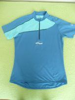 Koszulka, bluzka na rower TAO roz.42 XL