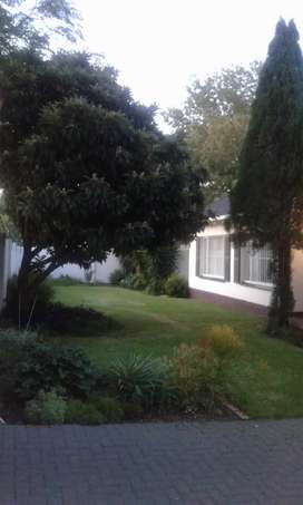 Neat room to Rent in Edenvale