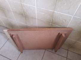 Drawing Board for R300