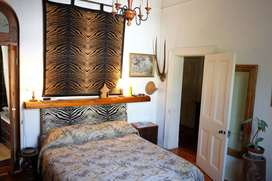 Spacious en suite rooms to rent in house in Green Point