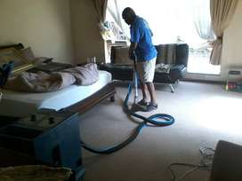 Rebone Carpets and Upholstery  Cleaning Services
