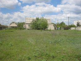 Продам или обменяю дом в пригороде Херсона. (с.Никольское, 20 км)
