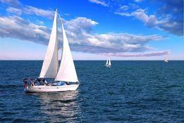 права на лодку ,права на резинку , права на яхту , экстерн .