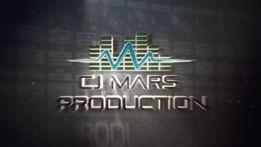 """Аранжування, ремікси, звукозапис, звукорежисура. """"CJ Mars Production"""""""
