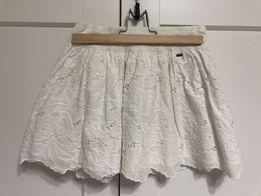 Spódnica hollister