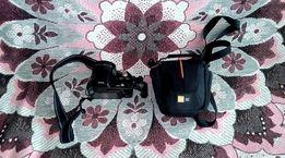 Цифровая камера (фотокамера) Nikon L110