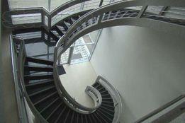Виготовляємо сходи з бетону Вінниця