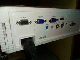 Dell HD Projector Agent sale