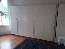 Room to rent in Richmond Hill