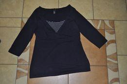 Bluzka ciążowa H&M roz.M