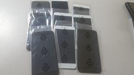 Дисплейный модуль(стекло+сенсор+экран) Xiaomi Redmi Note 4a, 4x, 5a