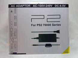 Адаптер блок питания для Sony PlayStation 2