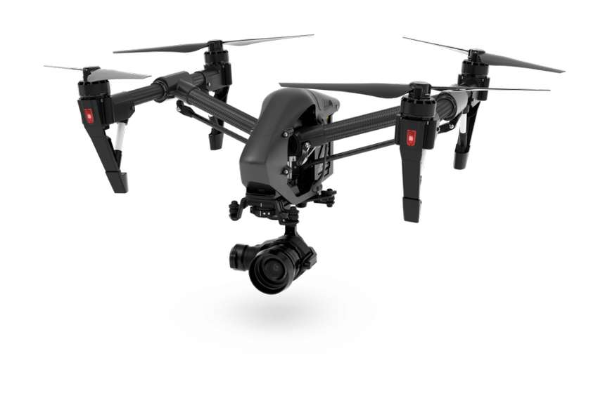 DRONE FOR HIRE - PHOTOGRAPHY 0