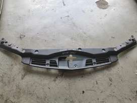 Honda Accord Grille Cover