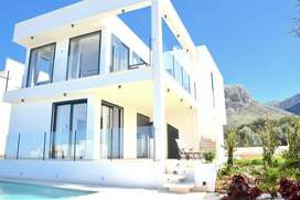 Sell Your Residential Property Within 7 days!!