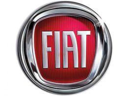 Fiat Фиат Fiorino Ducato Doblo Scudo Ulysse Tempra Croma Idea Lancia..