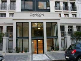 Spacious Studio Apartment available in Cannon Gardens