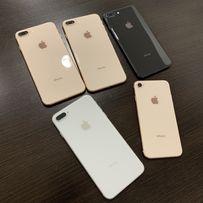 "Apple iPhone 8\8+ ""iPhone Family"" USIM"