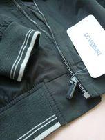 Куртка Новая мужская LC waikiki, пролет с размером