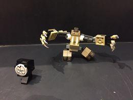 Lego Mixels 41523