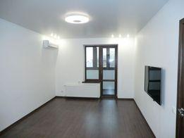 Ремонт - отделка квартир, домов, коммерческих объектов.