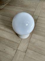 Продам настіно- стельовий світильник (лампу).