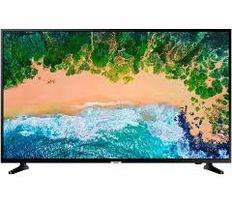 Телевізор Samsung 43N7092