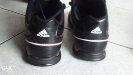 Adidasy marki adidas STAN Idealny! 38