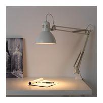 Лампа настольна TERTIAL IKEA, настольная лампа