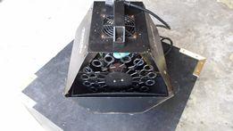 Scanic Bubble Machine Wytwornica baniek mydlanych