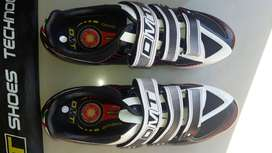 Cycling Shoes DMT Expolre 2