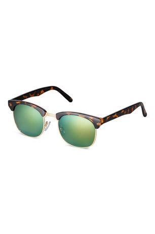 Солнцезащитные очки H&M Бердичев - изображение 2