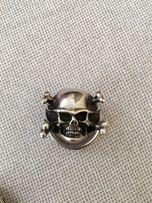 Кольца серебро высокое качество 925 проба