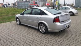 Opel Vectra 22d