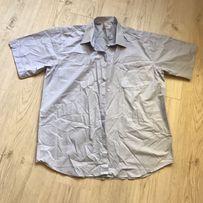 Продам новые рубашки 5-6XL